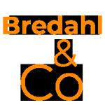 Michael Bredahl skriver for bredahl.co
