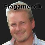 Michael Bredahl skriver for eragamer.dk