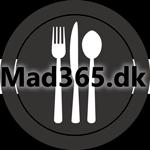 Michael Bredahl skriver for mad365.dk