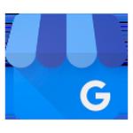 klinksgaard.dk har en profil på Google MyBusiness