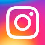 klinksgaard.dk har en profil på instagram.com