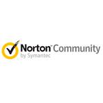 Michael Bredahl har en profil på Norton.com