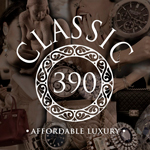 Reference for classic390.com