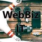 Michael Bredahl skriver for webbiz-it.dk