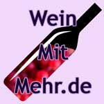 Michael Bredahl skriver for weinmitmehr.de