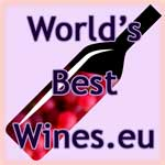 Michael Bredahl skriver for worldsbestwines.eu